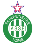 AS St. Etienne