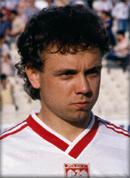 Andrzej Buncol #