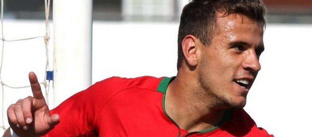 e5d19fd75 Net - Legia Warszawa - Orlando Sa podpisał kontrakt z Legią! (akt. 14:01)