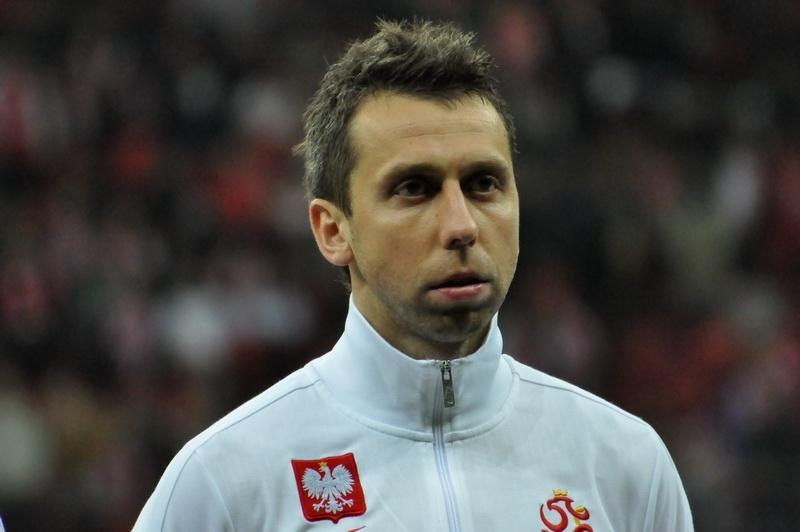 Image result for Jakub Wawrzyniak